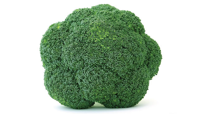 Best Weight Loss Foods - Broccoli