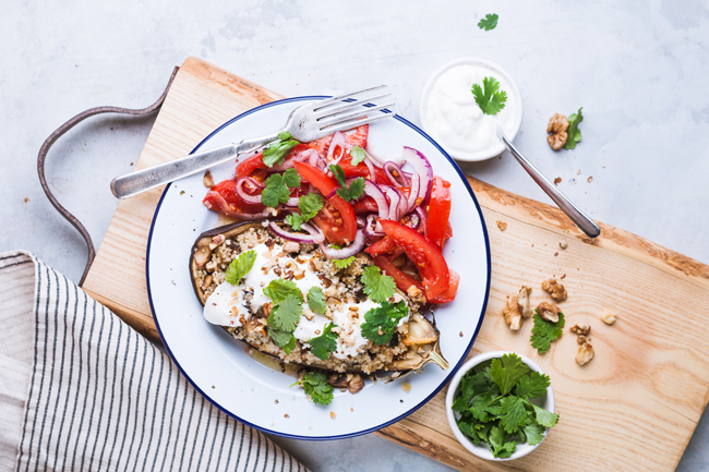Food Delivery Meal Kits NZ