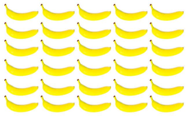 Banana Smoothie Recipes