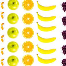 Fruit storage tips