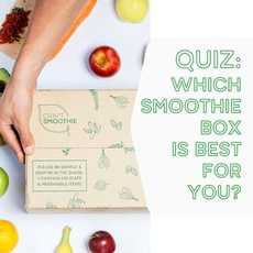Which craft smoothie box is best thumbnail