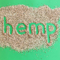 Hemp craft smoothie blog sq