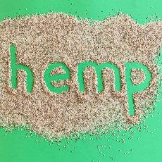 Hemp craft smoothie blog sq