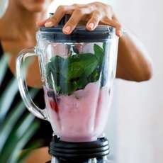 Best ingredients healthy smoothies thumbnail
